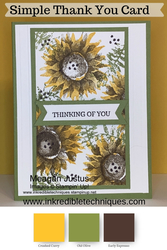 Simple_thank_you_card_pin_graphic