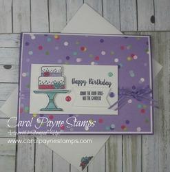 Stampin_up_piece_of_cake_carolpaynestamps1