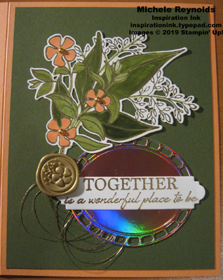 Wonderful_romance_sealed_together_2