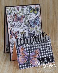 190120_butterfly_double_easel_5jpg