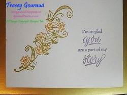 Im_so_glad_you_are_part_of_my_story_bountiful_card