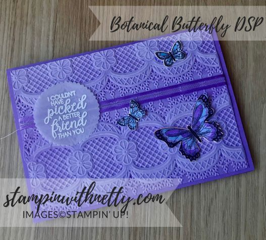 Lacy butterflies in heathercard1 stampinup annettemcmillan 22012019