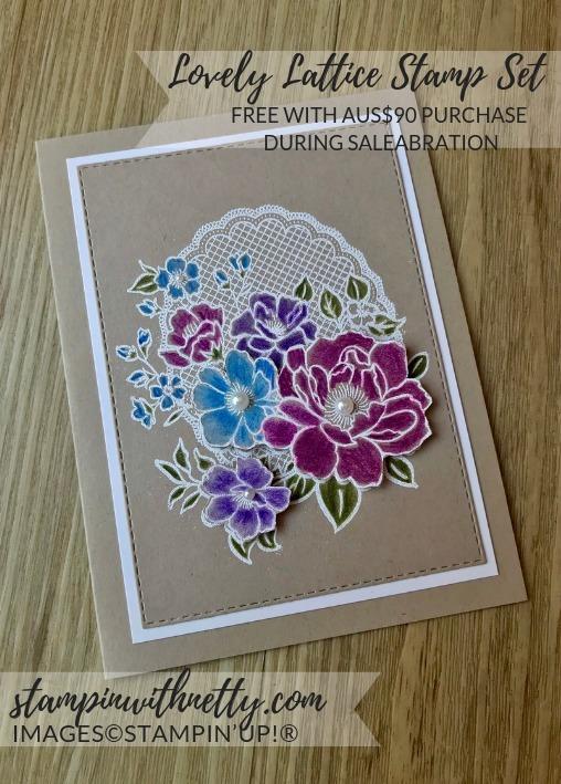 Lovelylatticecard_stampinup_annettemcmillan_22012019