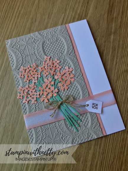 Lacybeautifulbouquetcard_stampinup_annettemcmillan_22012019