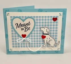Valentine_happy_tails_and_meant_to_be_card