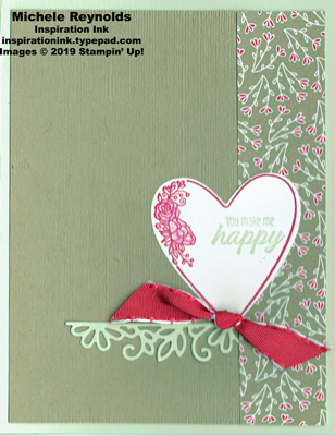 Meant_to_be_floral_heart_happy_watermark