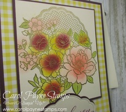 Stampin_up_lovely_lattice_carolpaynestamps1
