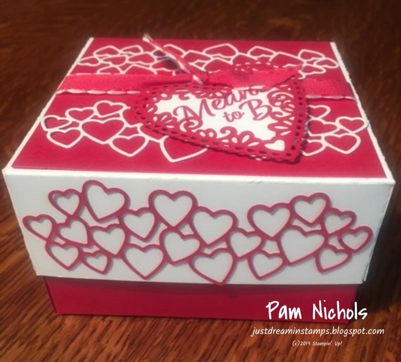 Valentine_box