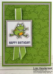 Happy_birthday_full