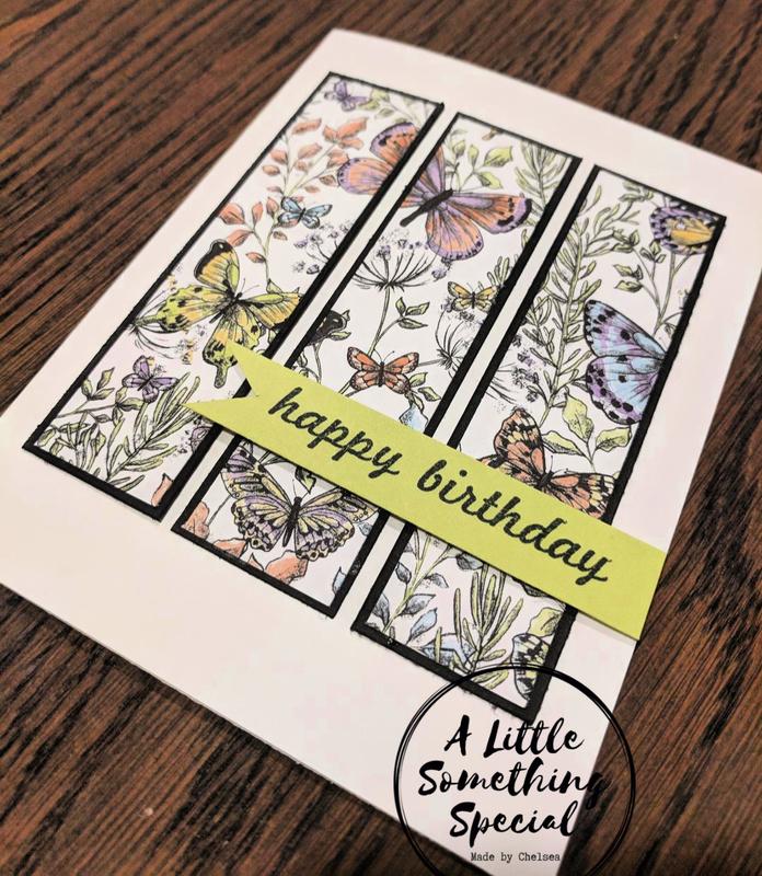 Birthday_card_3