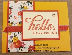 Hello dear friendwm