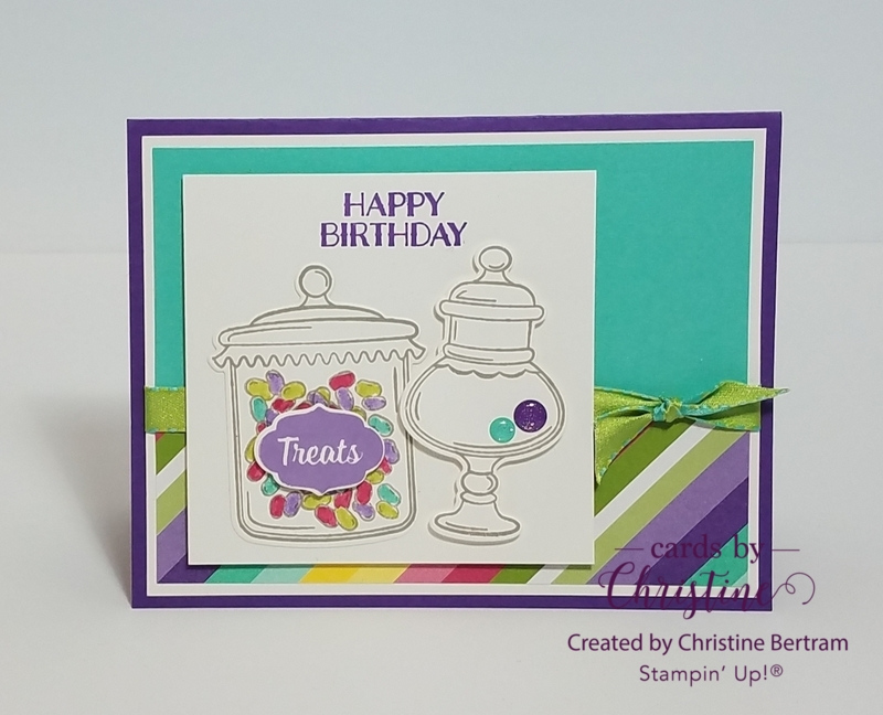 Jan_19_sweets_card_1_21_19