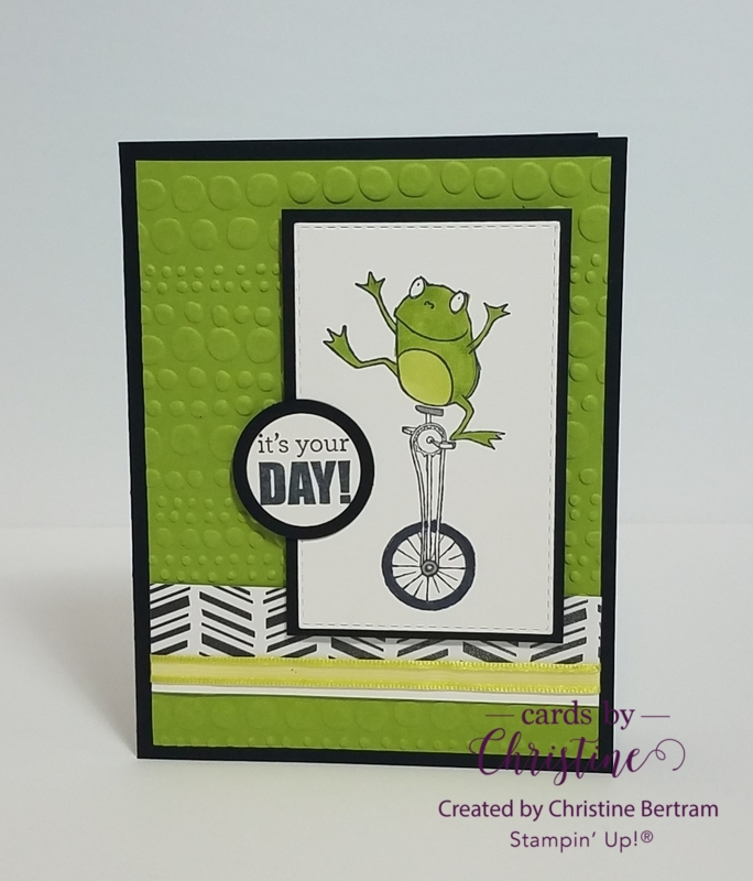 Jan_19_frog_card_1_21_19