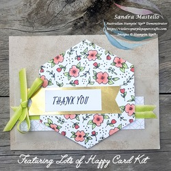 Lots_of_happy_card_kit_case_tue_01