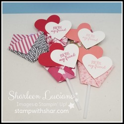 Lollipop_holders_1