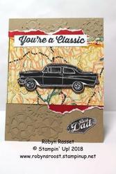 Classic_garage_catalog_case2