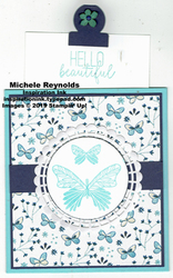 Butterfly_gala_pocket_card_watermark