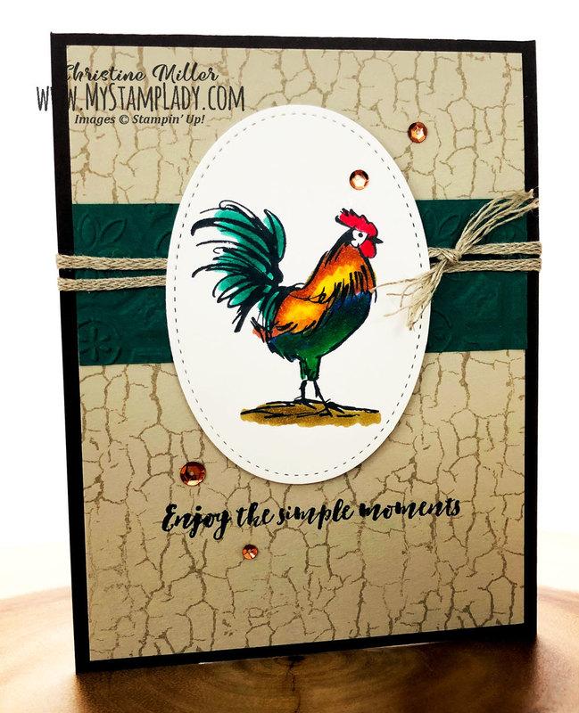 Blends_rooster_full