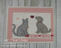 Stampin_up_happy_tails_carolpaynestamps1