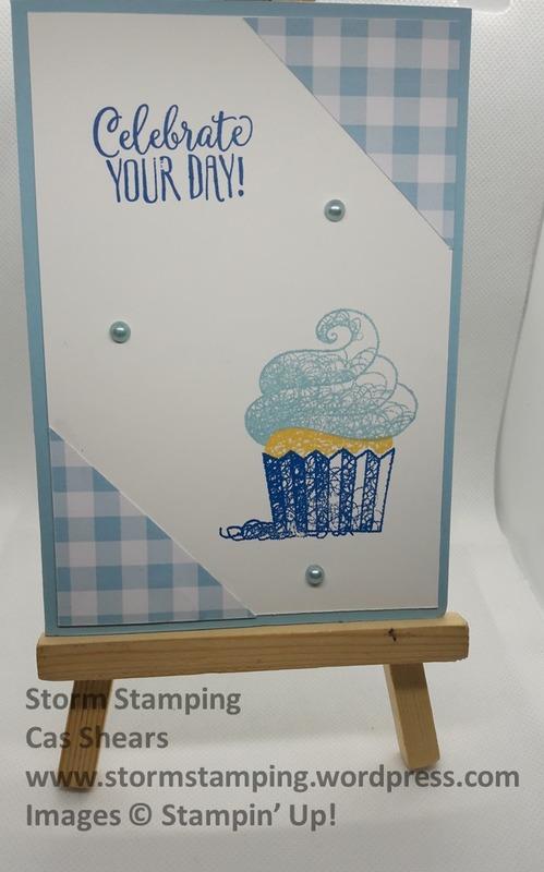 Hello_cupcake