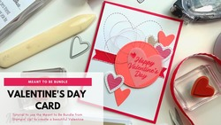 Valentine_s_day_card_ics_mkre8tions