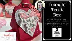 Triangle_treat_box_kbh_mkre8tions