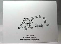 Hoppy_for_you_sale_a_bration3y