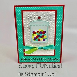 Sweet_celebrations_card