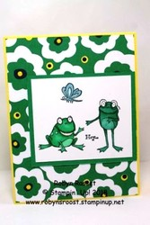 Hoppy_for_you_sale_a_bration_tall
