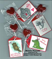 Hey_love_lollipop_valentines_watermark