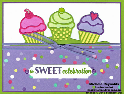 Sweetest_thing_detailed_cupcakes_watermark