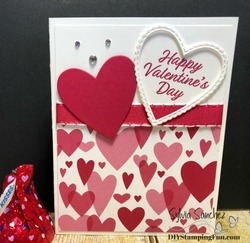 Z_dsp_hearts_valentines_day_card