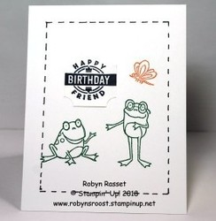 Hoppy_for_you_simple_stamping_punch_box_colored