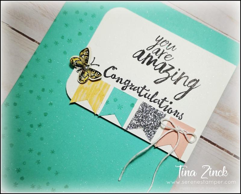 All_things_thanks_card_tina_zinck