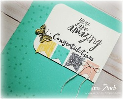 All_things_thanks_card_tina_zinck