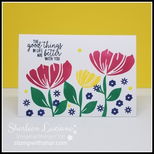 Mif_blog_hop_jan_2019_card_4_front