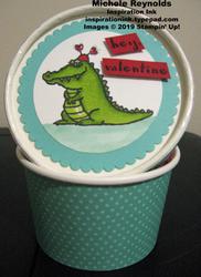 Hey_love_alligator_sweet_treat_cup