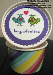 Hey_love_birds_sweet_treat_cup