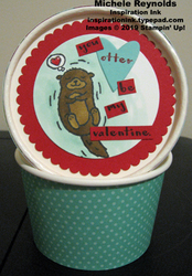 Hey_love_otter_sweet_treat_cup