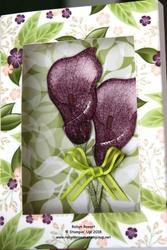 Lasting_lily_pop_up_diorama_big_card_inside_close_up