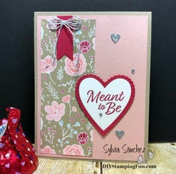 Z_meant_to_be_card_6