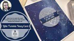 Little_twinkle_navy_card