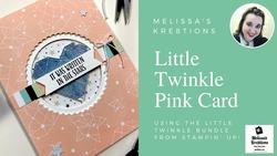 Little_twinkle_pink_card