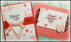 Meant_to_be_bundle_stampin_up_tina_zinck_serene_stamper