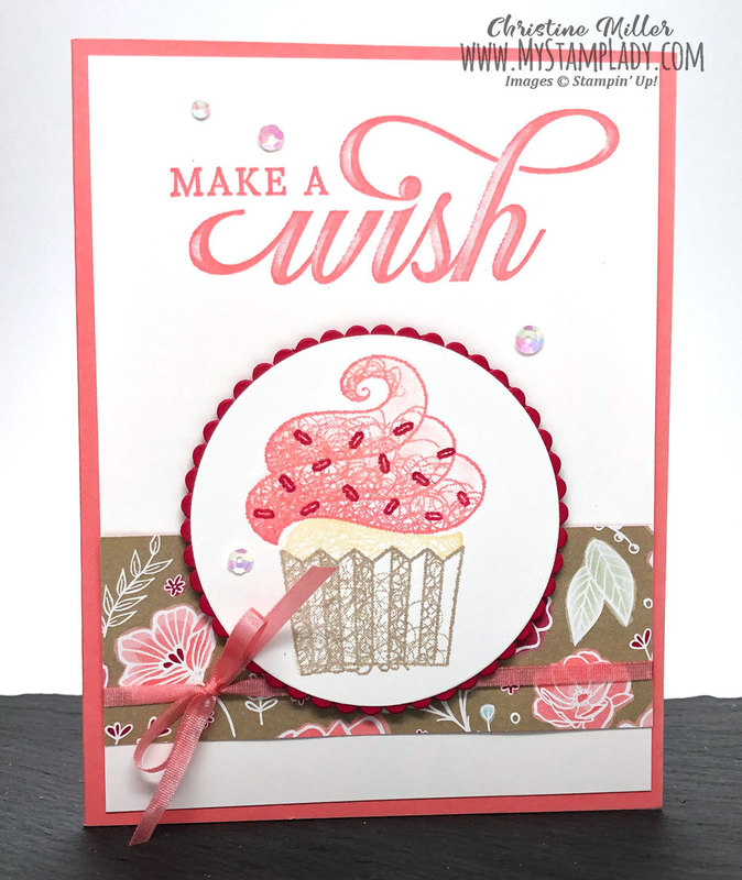 Make_a_wish_hello_cupcake