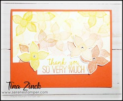 Butterfly_gala_pop_of_petals_stampin_up_serene_stamper