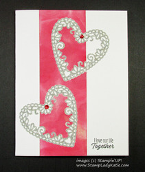 Meant_to_be_w_inlaid_glimmer_hearts