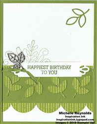 Needle___thread_olive_leaves_birthday_watermark