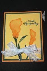 Lasting_lily_sympathy_tall