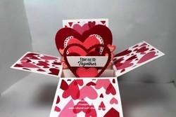 Card_in_a_box_valentine3